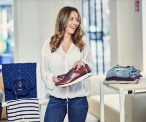 why personal shopping should be part of your omnichannel retail strategy
