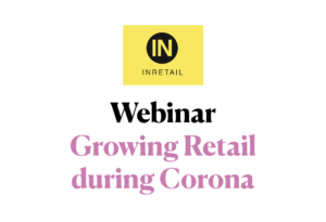 Growing Retail during Corona